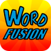 WordFUSION: The Last Letter Game - FREE