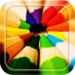 Photo Splash Pro - the Color Splash Grey Photography Pic Editor for Co