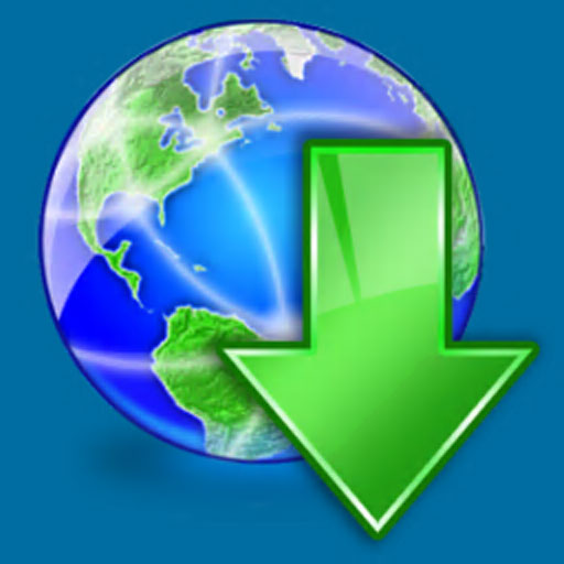 iSaveWeb - web pages saving tool - MaximumSoft Corp.
