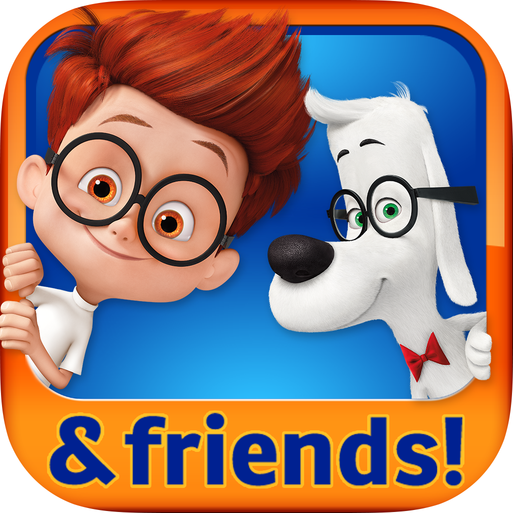 the mr peabody and sherman show ratings