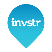 Download invstr free for iPhone, iPod and iPad