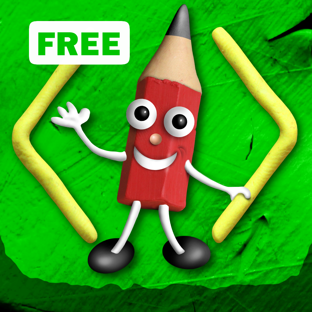 Innovative Classroom Tools ~ Coddy free innovative educational tool for little